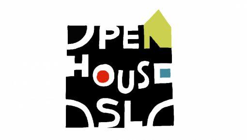 Fornebuporten og Nordea HQ  med på Oslo Open House 2017